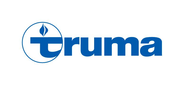 Truma_Logo_50mm_blau