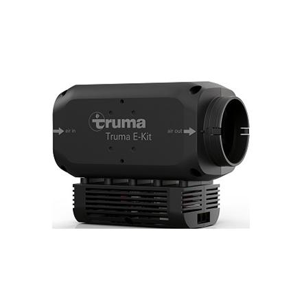 truma-accessories-varioheat-e-kit